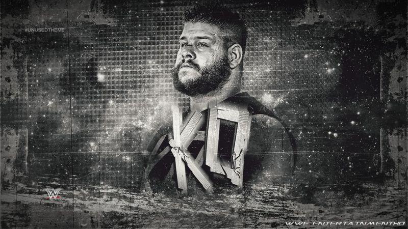 18835 - ¿Qué elegirías? - Edición WWE