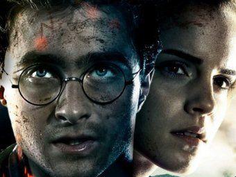 18839 - Harry Potter: ¿Apoyas estas teorías locas?