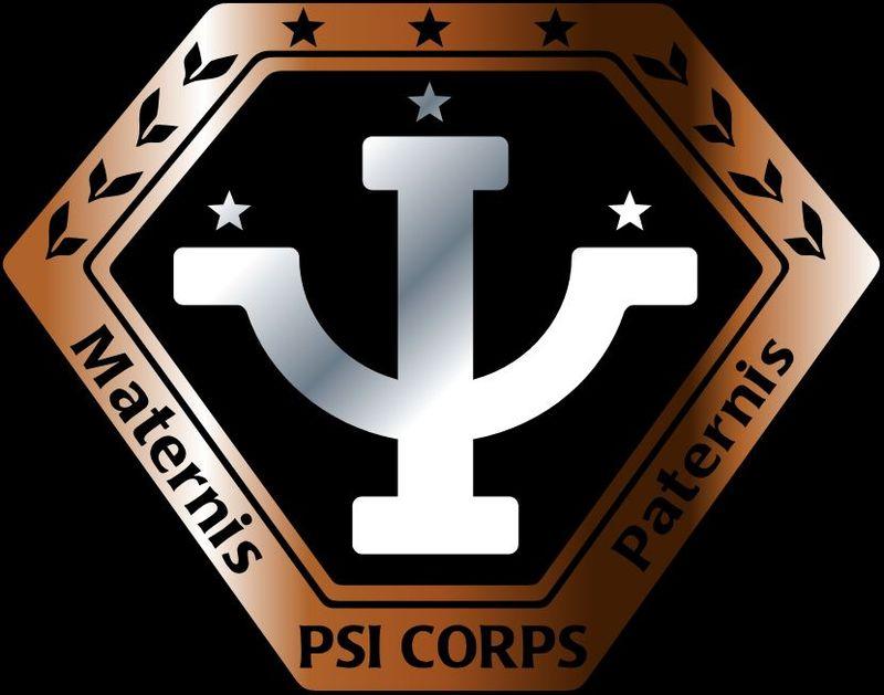 ¿Cuál de los siguientes Telépatas del Cuerpo Psíquico es un P12?