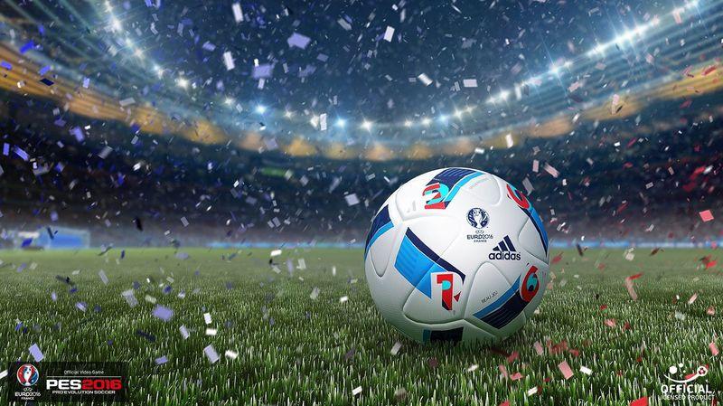18854 - Eurocopa 2016 solo para auténticos cracks