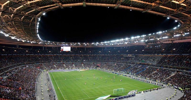 ¿En qué estadio se jugará la final?