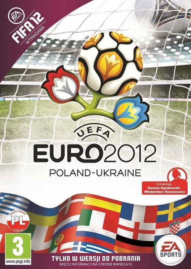 ¿Qué futbolista aparece en la portada del videojuego oficial de la Euro 2016?