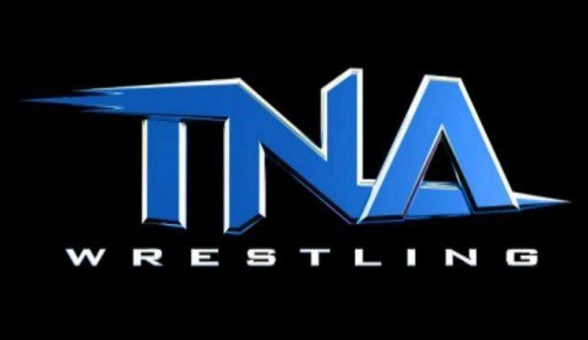 18868 - Luchadores de TNA
