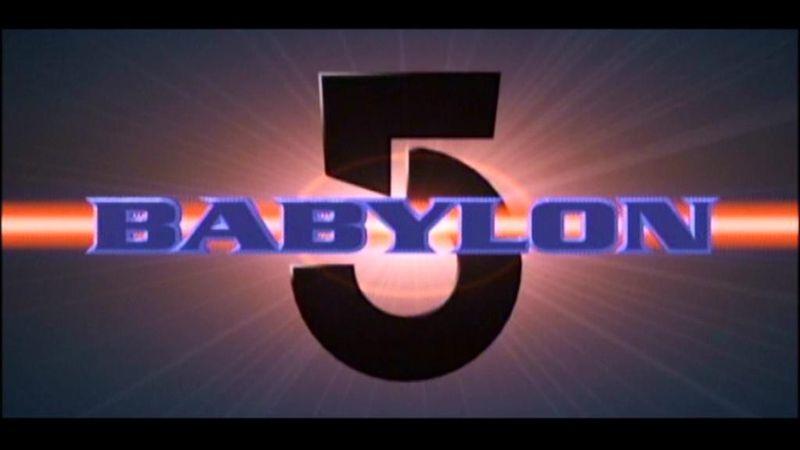18856 - ¿Cuánto sabes de Babylon 5 y su universo?