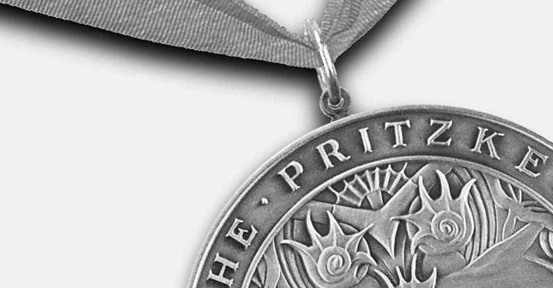 ¿En qué año se creó el premio Pritzker?