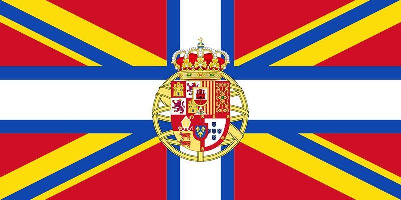 18894 - Unión Ibérica