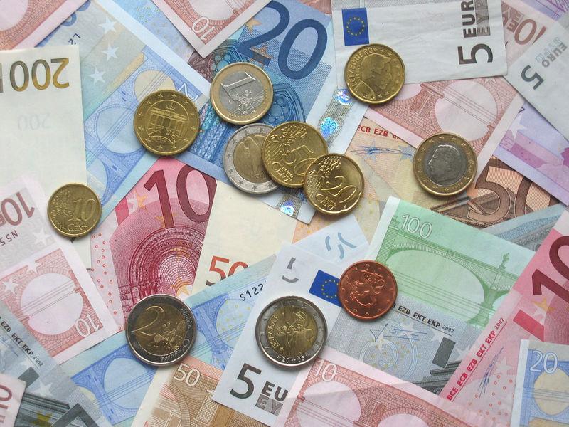¿Y cuál debería ser la moneda?