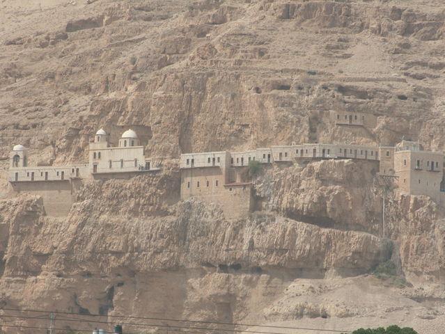 ¿Cuál es la ciudad más antigua del mundo?
