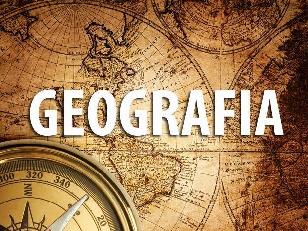18909 - ¿Sabes de geografía más que un niño de 12 años?