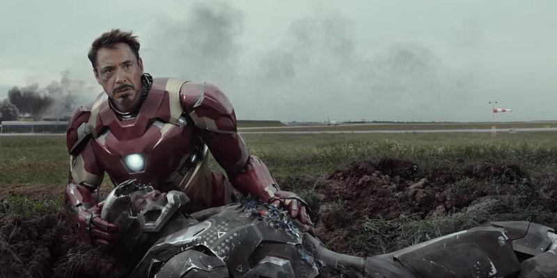 Algo salió mal en la última misión y tú compañero murió a manos de tu más terrible enemigo, ¿Cómo reaccionarías?