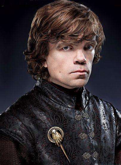 Esta teoría dice que Tyrion es hijo del Rey Loco y por lo tanto un Targaryen. ¿Crees esta teoría?