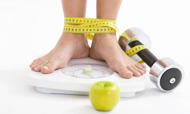 Tu mejor amigo/a te habla de la última dieta milagro que promete perder peso rápidamente y tú piensas...