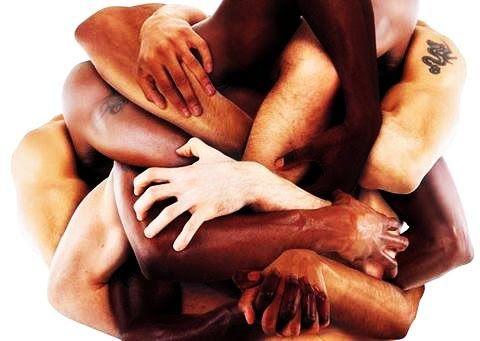 Segú tu opinión, qué es más aceptable...¿La promiscuidad de un hombre, o la promiscuidad de una mujer?