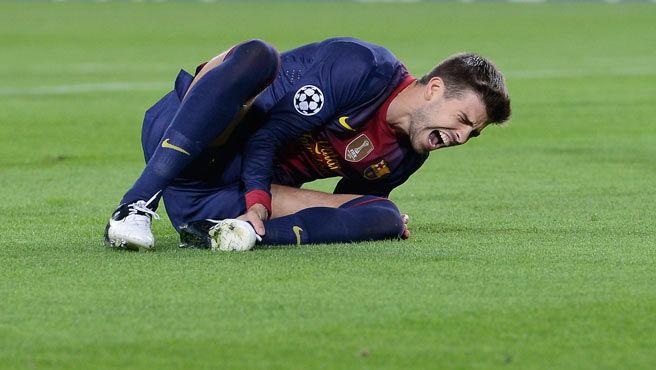 Tu siguiente partido es contra el FC Barcelona (Piqué, Suárez y Mathieu lesionados) en tu estadio ¿qué táctica quieres utilizar?