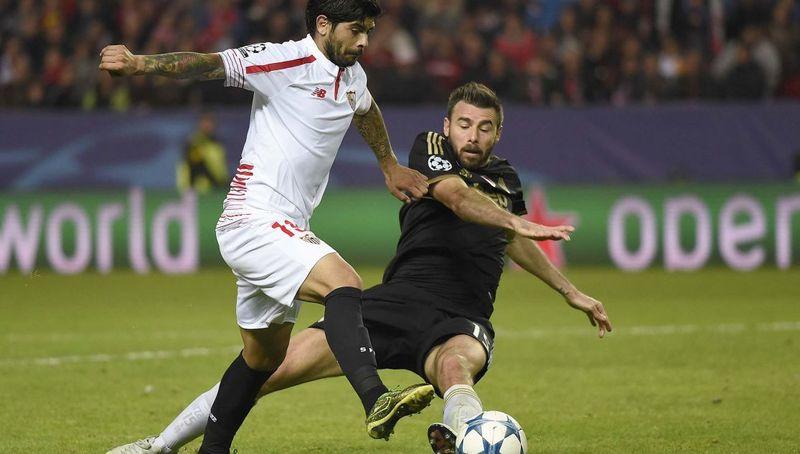 Por último, ¿Cuántos equipos españoles disputarán competición europea el año que viene?
