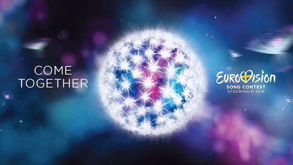 19068 - ¿Te has visto Eurovisión 2016?