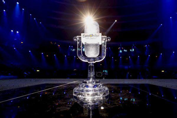 Empezamos con una de facilita, ¿qué país ha sido el ganador del Festival de Eurovisión 2016?