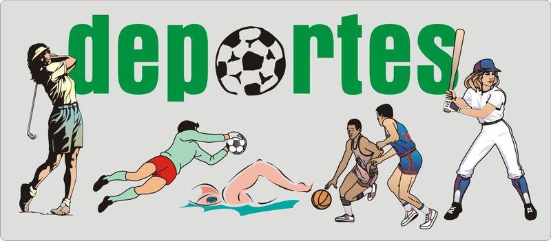 19090 - ¿Sabes cuál es el deporte nacional de estos países?