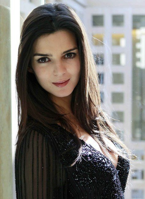 Clara Lago: ¿Por qué película ganó el Neox Fan Awards a mejor actriz?