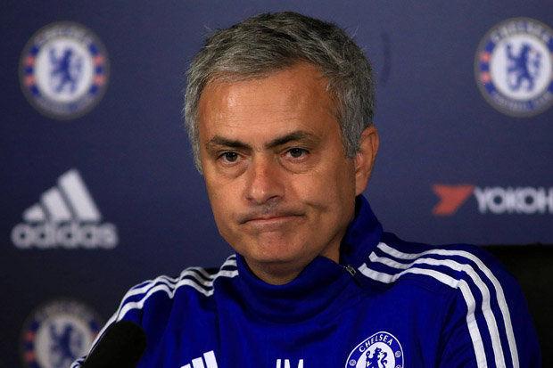 ¿En que equipo portugués no ha sido entrenador, José Mourinho?