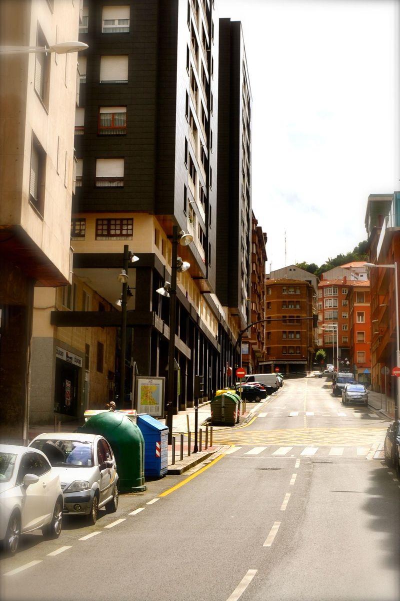 ¿Cuál de estos barrios NO pertenece a Santurtzi?