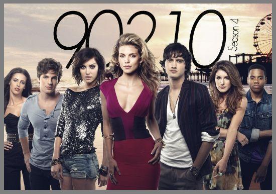 Casi una década después de acabar la serie, se estrena un spin-off, ¿qué nombre recibe en España esta nueva serie?