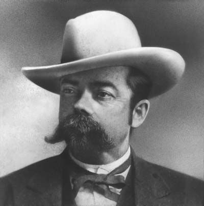 Jack Daniel, famoso destilador de Tennessee murió por envenenamiento de sangre en 1911,  ¿Que pronunció momentos antes de morir?