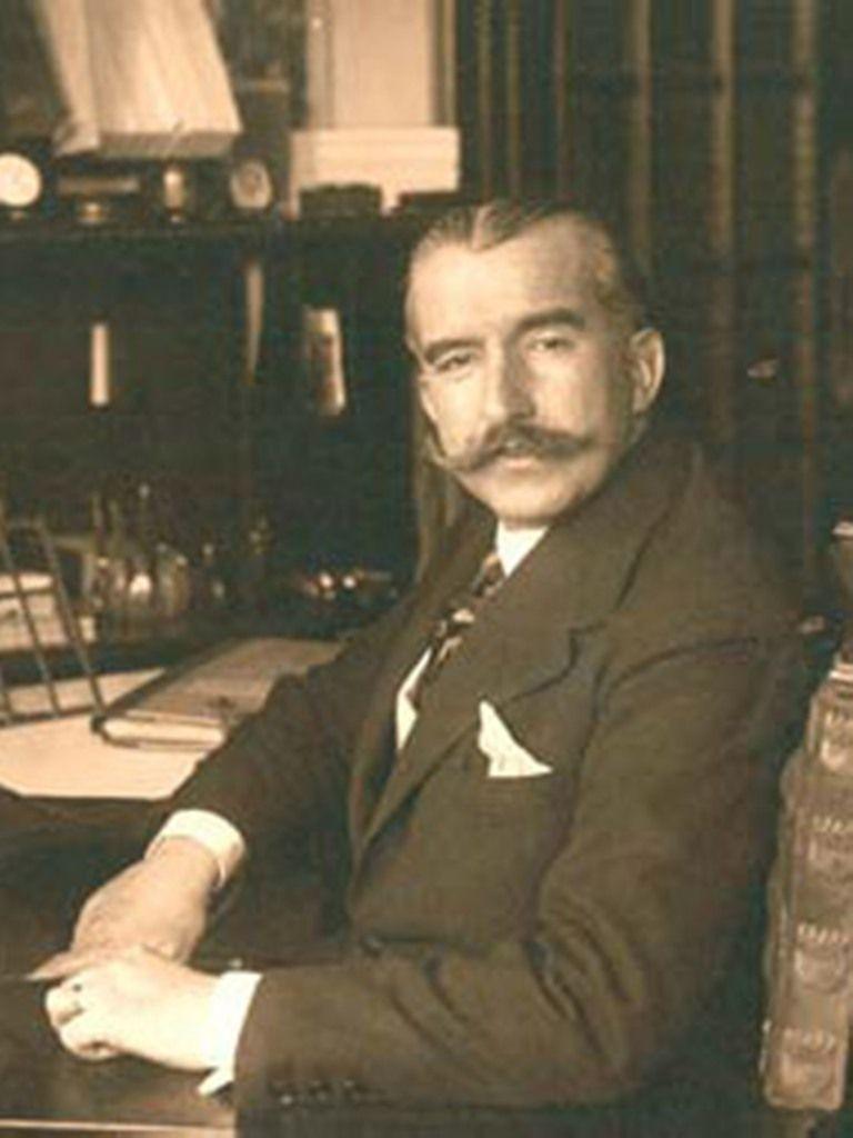 Pedro Muñoz Seca fue un famoso humorista, actor y escritor español, ¿Cuales fueron sus últimas palabras?