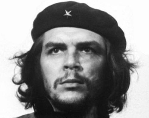 ¿Cuales fueron las últimas palabras del Che Guevara antes de morir?