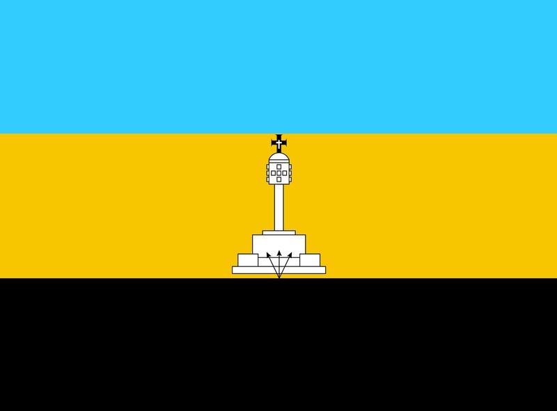 Angola esta separada de el Congo por la República Democrática del Congo