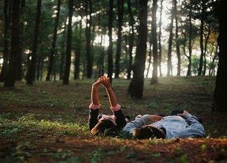 ¿Cómo se trata en general el tema de las relaciones sexuales en la actualidad?