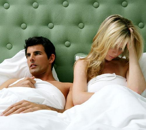 ¿Te sientes utilizad@ sexualmente con frecuencia?