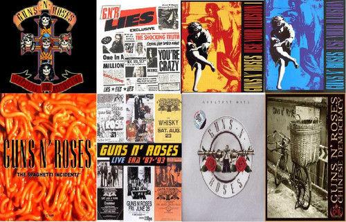 ¿Cuál es considerado su mejor álbum por sus numerosas ventas?