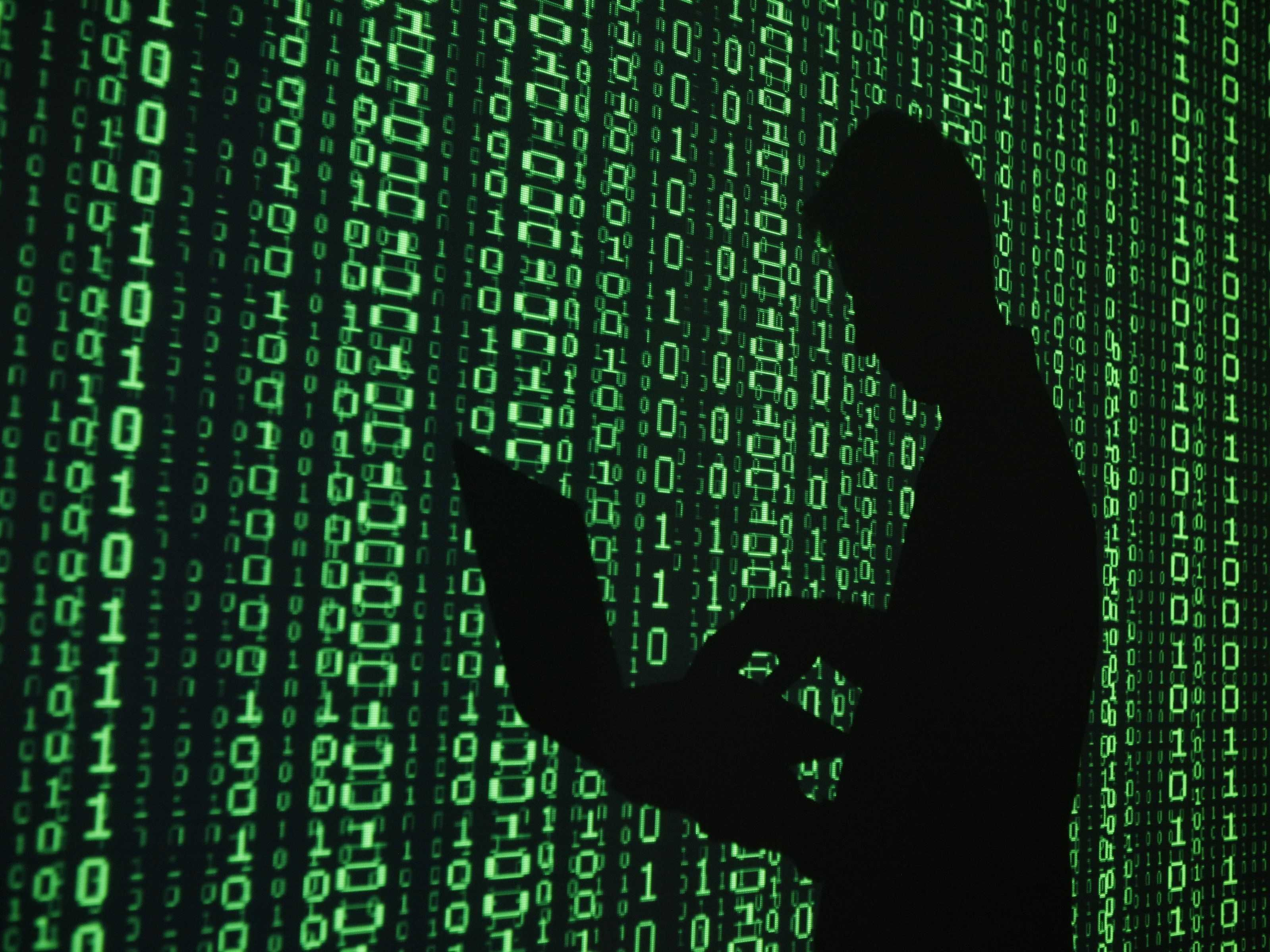 1606 - ¿Cuanto sabes de programación?