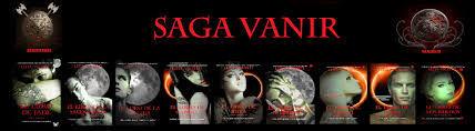 18885 - ¿Cuánto sabes de la Saga Vanir?