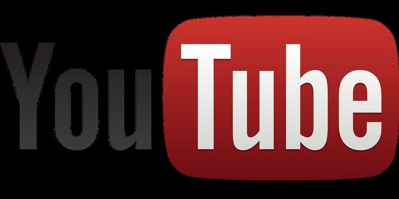 19411 - ¿Reconoces a todos estos YouTubers?
