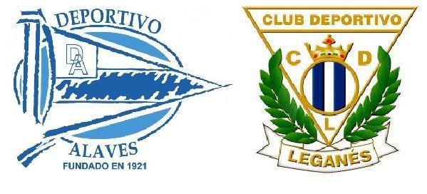 Y por último, ¿qué equipo se alzará con el título de campeón de la Liga Adelante?