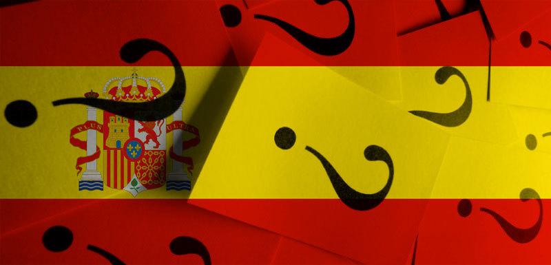 18831 - Son estos famosos nacidos en España..¿O no?