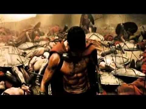 Tu ejército esta débil. ¿Qué es lo que harías?