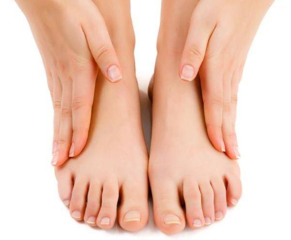 ¿Cuál de estos factores no influye en el ritmo del crecimiento de las uñas en manos y pies?