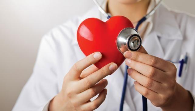 ¿Cuánto latidos da por minuto el corazón de un adultos?