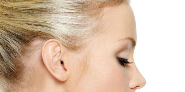 ¿Cuánto crecen las orejas por año?