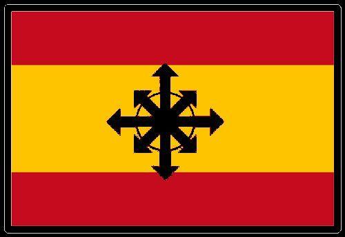 19563 - ¿Sobrevivirías en España?