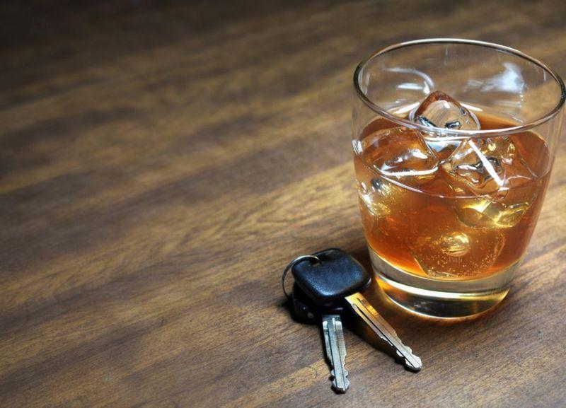 ¿Has tenido problemas directa o indirectamente a causa del consumo de alcohol?