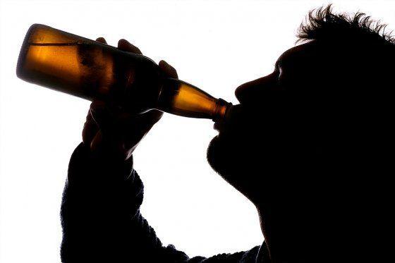 ¿Qué piensas acerca del consumo de alcohol en general en la actualidad?