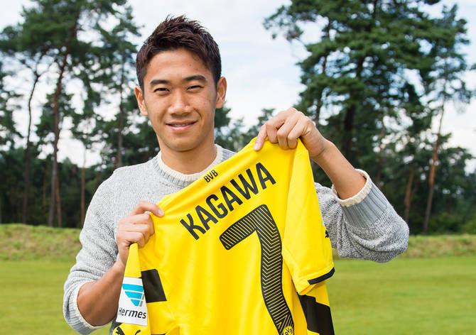 Nombre de Kagawa