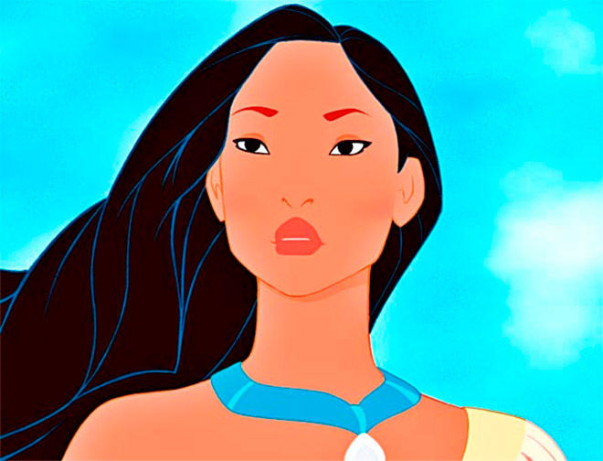 avatar pocahontas comparison essay James cameron worked on avatar for over a decade that makes sense it takes a long time to create the technology needed and to completely rip off disney's pocahontas sure moves borrow from.