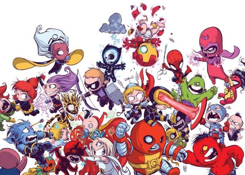 ¿En la pelea final quien derriba al Fénix para llevarlo hasta el suelo y poder realizar el plan ideado por Iron Man??