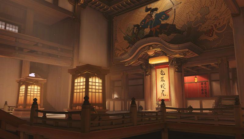 Al entrar en el segundo punto de Hanamura ves que un francotirador mata a tu compañero. ¿Qué haces?