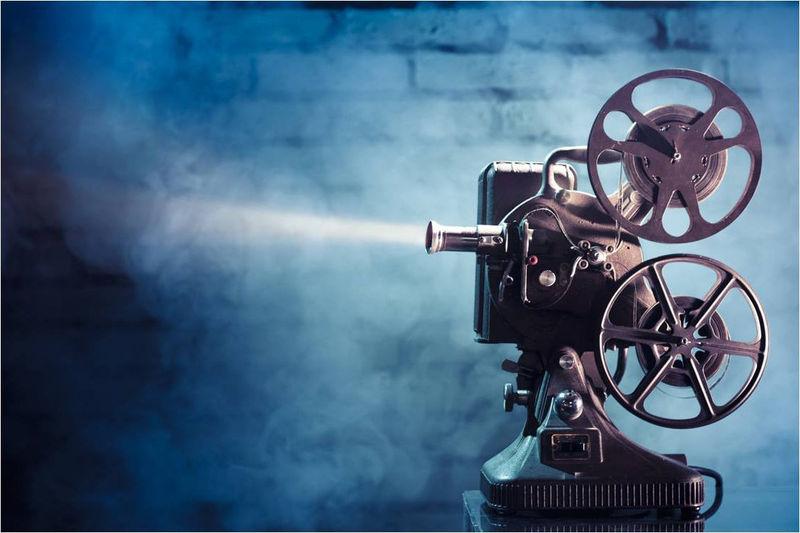 ¿Cuál es tu género de cine preferido?